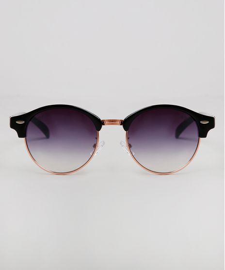 Oculos-de-Sol-Redondo-Feminino-Yessica-Preto-9704792-Preto_1