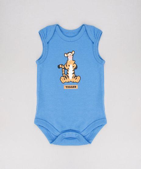 Body-Regata-Infantil-Tigrao--Azul-9448777-Azul_1