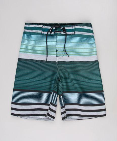 Bermuda-Surf-Infantil-Listrada-com-Bolso-Verde-9653048-Verde_1