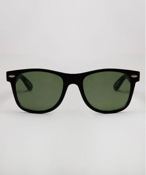 Oculos-de-Sol-Quadrado-Masculino-Ace-Preto-9706263-Preto_1