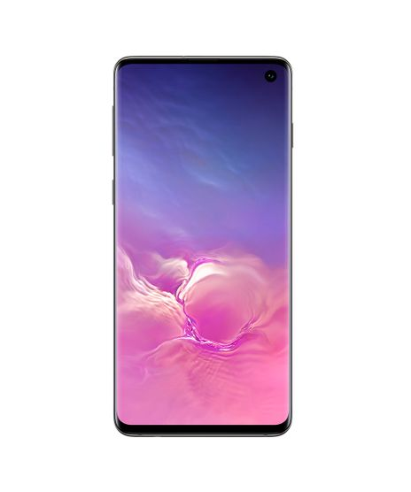 Smartphone-Samsung-G973F-Galaxy-S10-128GB-Preto-9583524-Preto_1