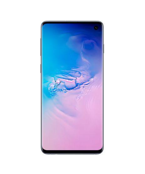 Smartphone-Samsung-G973F-Galaxy-S10-128GB-Azul-9583524-Azul_1