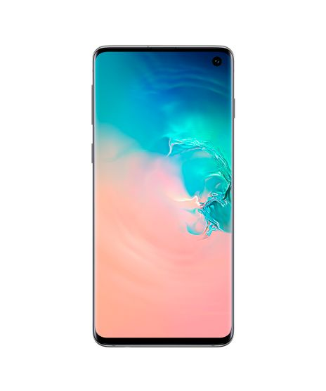 Smartphone-Samsung-G973F-Galaxy-S10-128GB-Branco-9583524-Branco_1