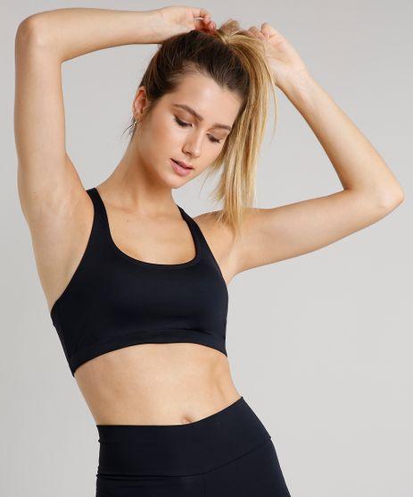 24c4d897aaab04 Top de Academia - Moda Fitness Feminina   C&A