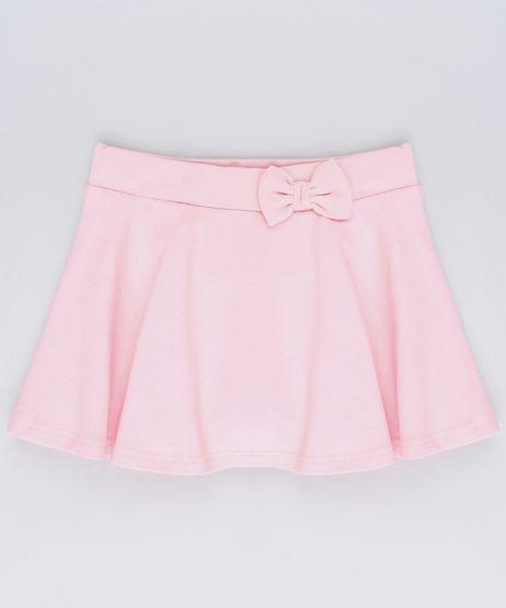 Short-Saia-Infantil-Com-Laco-e-Brilho-Rosa-9631439-Rosa_1