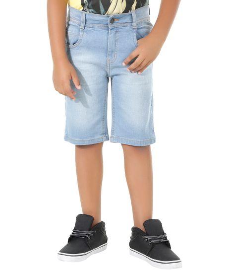 Bermuda-Jeans-Azul-Claro-8525157-Azul_Claro_1