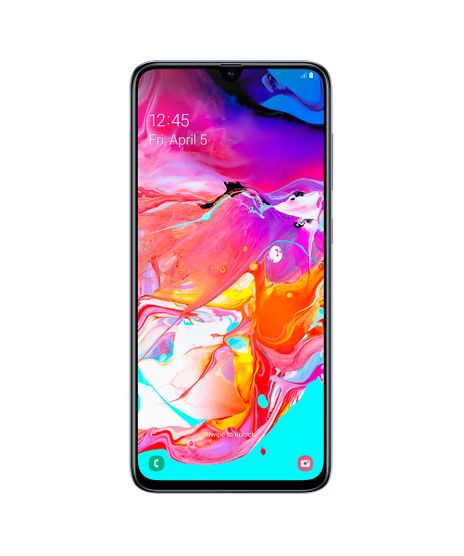 Smartphone-Samsung-A705M-Galaxy-A70-128GB-Branco-9579140-Branco_1