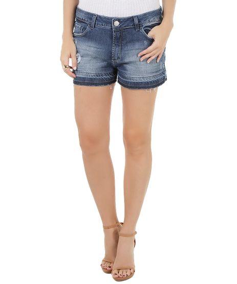 Short-Jeans-Relaxed-Azul-Medio-8556937-Azul_Medio_1