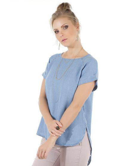 Blusa-Jeans-Azul-Claro-8490272-Azul_Claro_1