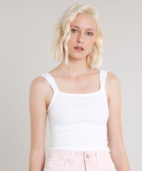 Regata-Feminina-Cropped-Canelada-Off-White-9429423-Off_White_1