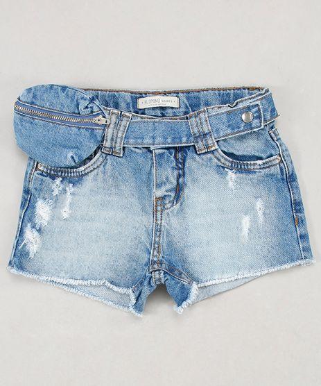 Short-Jeans-Infantil-com-Rasgos-e-Pochete-Removivel-Azul-Medio-9643005-Azul_Medio_1