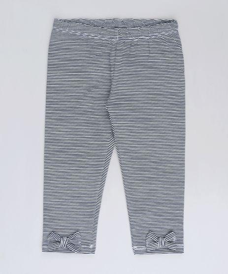 Calca-Legging-Infantil-Listrada-com-Laco-Branca-9651878-Branco_1