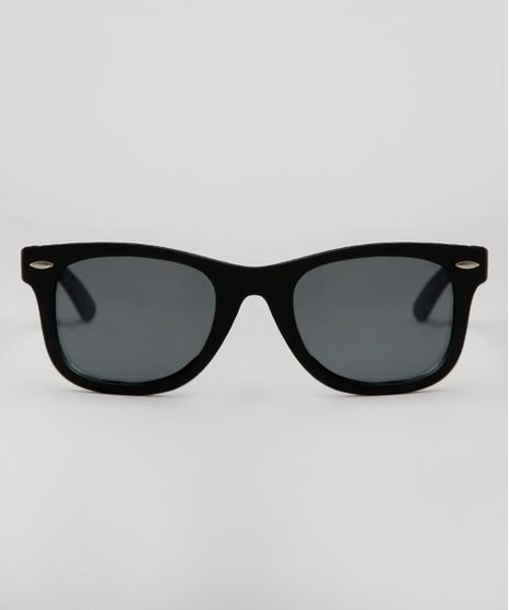 Oculos-de-Sol-Quadrado-Infantil-Oneself-Preto-9706282-Preto_1