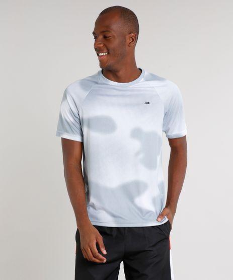 Camiseta-Masculina-Esportiva-Ace-Estampada-Manga-Curta-Gola-Careca-Cinza-9680567-Cinza_1