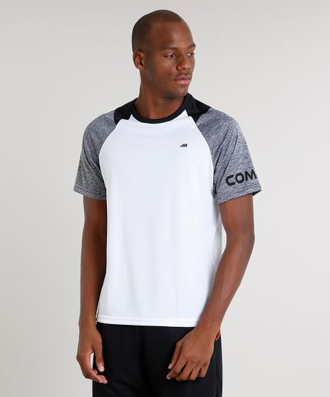 Camiseta-Masculina-Esportiva-Ace-Raglan-Manga-Curta-Gola-Careca-Branca-9599976-Branco_1