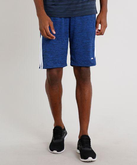Bermuda-Masculina-Esportiva-Ace-com-Faixas-Laterais-Azul-Royal-9575652-Azul_Royal_1