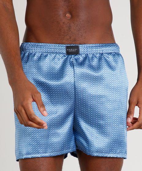 Samba-Cancao-Masculina-Estampada-Azul-9644259-Azul_1