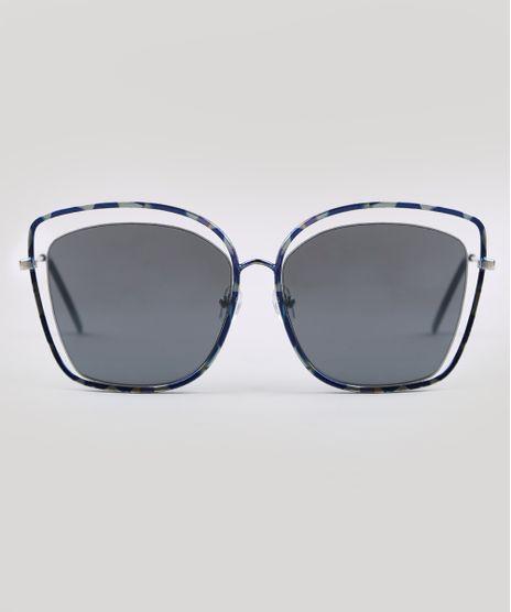 Oculos-de-Sol-Quadrado-Feminino-Yessica-Prateado-9708312-Prateado_1