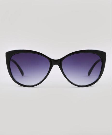 Oculos-de-Sol-Redondo-Feminino-Yessica-Preto-9708306-Preto_1