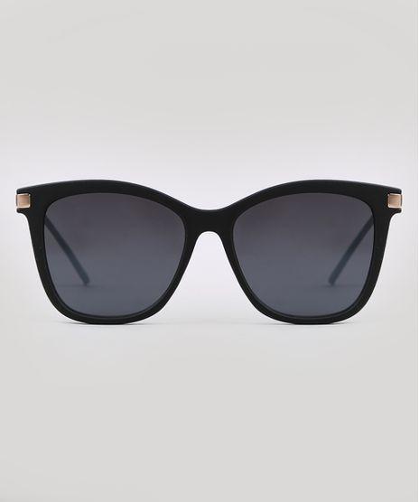 Oculos-de-Sol-Quadrado-Feminino-Yessica-Preto-9708315-Preto_1