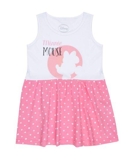 Vestido-Minnie-Branco-8522657-Branco_1