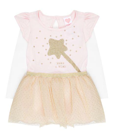 Vestido-Fantasia-Bailarina-com-Capa-Rosa-Claro-8556156-Rosa_Claro_1