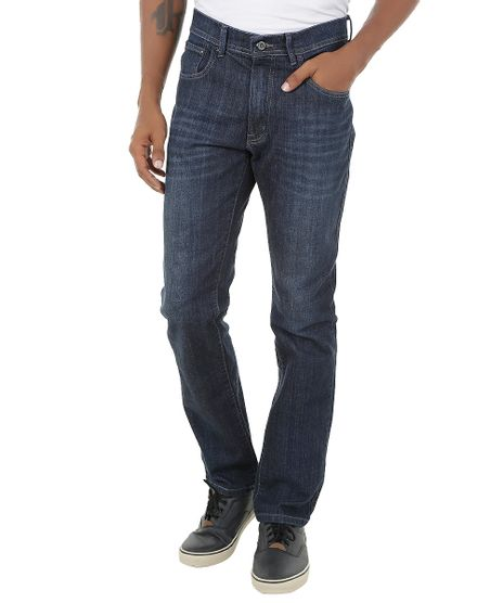 Calca-Jeans-Reta-Azul-Escuro-8516970-Azul_Escuro_1