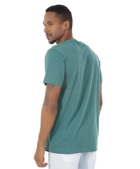 //www.cea.com.br/camiseta-listrada--ancient-eight--verde-8537434-verde/p