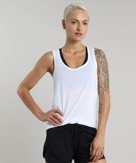 Regata-Feminina-Esportiva-Ace-Basica-Decote-Nadador-Branca-9279016-Branco_1