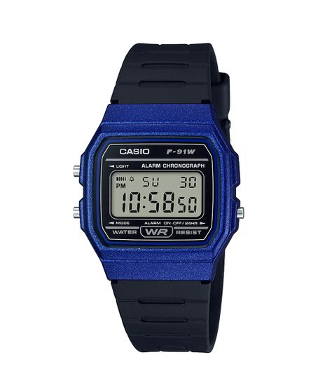 Relogio-Digital-Casio-Unissex---F91WM2ADF-Preto-9686816-Preto_1