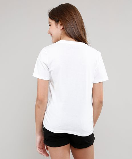 //www.cea.com.br/blusa-infantil--keep-the-love-flowing--com-bordado-manga-curta-off-white-9654633-off_white/p?idsku=2610391