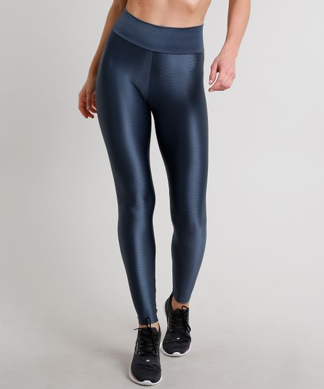 Calca-Legging-Feminina-Esportiva-Ace-com-Textura--Chumbo-9643301-Chumbo_1