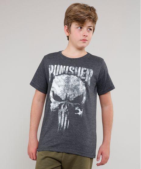 Camiseta-Infantil-O-Justiceiro-Manga-Curta-Cinza-Mescla-Escuro-9621734-Cinza_Mescla_Escuro_1