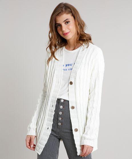 Cardigan-Feminino-Mindset-Oversized-em-Trico-Off-White-9577503-Off_White_1