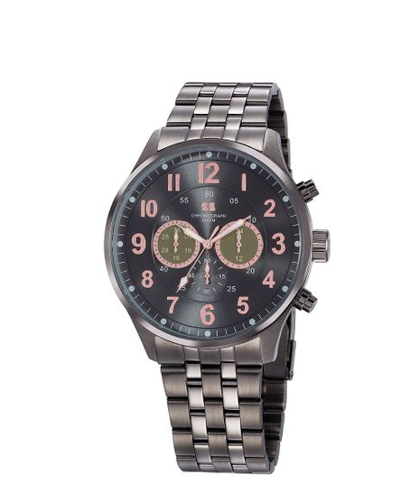 Relogio-Cronografo-Seculus-Masculino---20817GPSGSS1-Grafite-9682976-Grafite_1