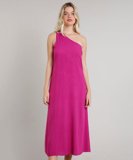 Vestido-Feminino-Mindset-Midi-Um-Ombro-So-Roxo-9721629-Roxo_1