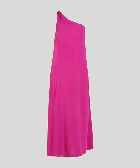 Vestido-Feminino-Mindset-Midi-Um-Ombro-So-Roxo-9721629-Roxo_5