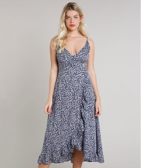 Vestido-Feminino-Mindset-Midi-Envelope-Estampado-Floral-Alca-Fina-Azul-Marinho-9734173-Azul_Marinho_1