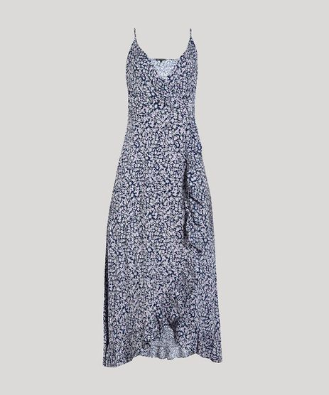 Vestido-Feminino-Mindset-Midi-Envelope-Estampado-Floral-Alca-Fina-Azul-Marinho-9734173-Azul_Marinho_5