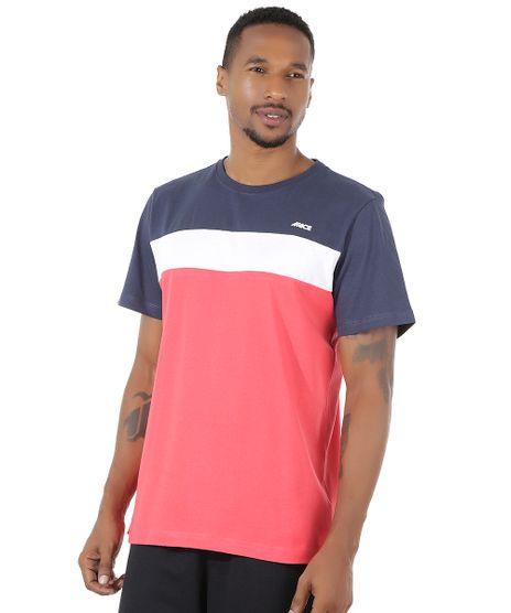 Camisetas Esportivas Masculinas Ace - Moda Esportiva - C A 07580ad240f