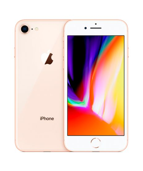 iPhone-8-Apple-64GB-Ouro-9663536-Ouro_1