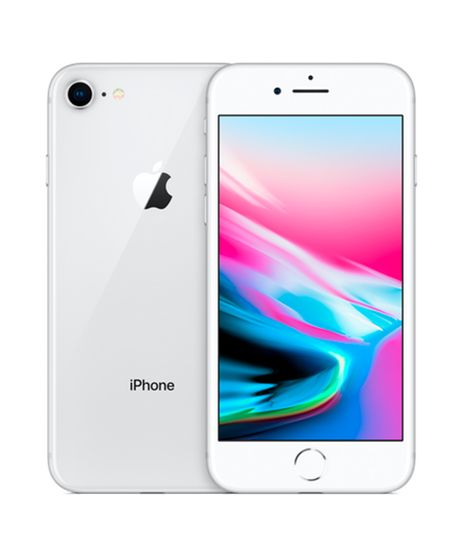 iPhone-8-Apple-64GB-Prata-9663536-Prata_1