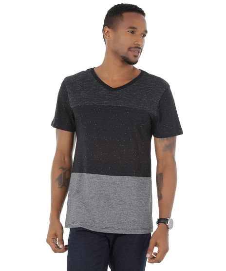 Camiseta-Estampada-Preta-8543293-Preto_1