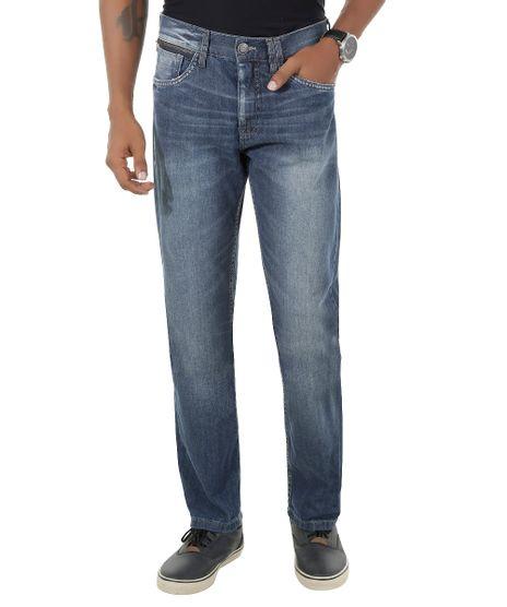 Calca-Jeans-Reta-Azul-Medio-8516981-Azul_Medio_1