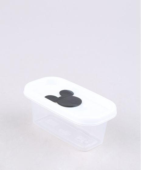 Pote-Retangular-Mickey-Branco-9676051-Branco_1