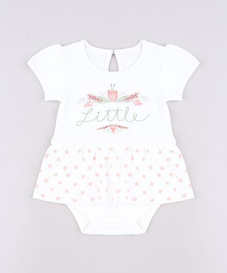Body-Saia-Infantil-com-Bordado-Manga-Curta-Off-White-9570933-Off_White_1