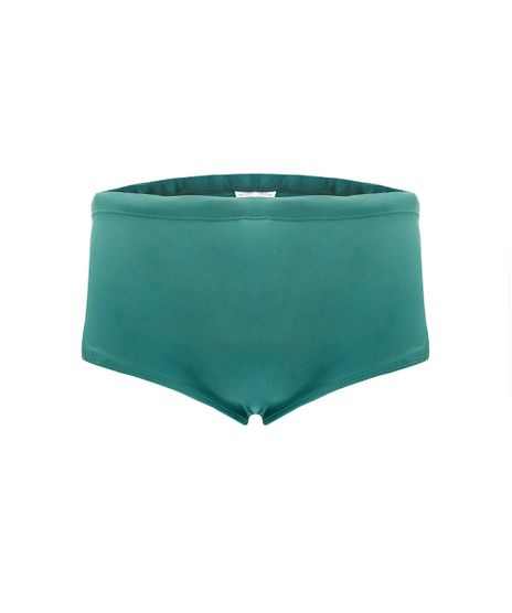 Sunga-Verde-Escuro-8513966-Verde_Escuro_1