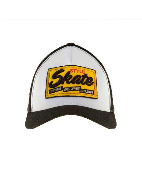 Bone--Skate--Preto-8550551-Preto_1