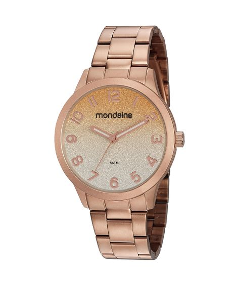 Relogio-Analogico-Mondaine-Feminino---53785LPMVRE2-Rose-9709832-Rose_1