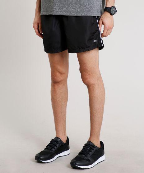 Short-Masculino-Esportivo-Ace-com-Vivo-Contrastante-Preto-8308049-Preto_1